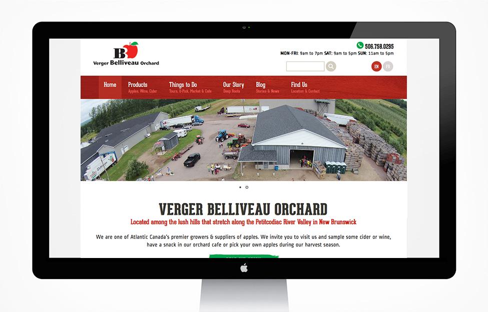 vb-desktop